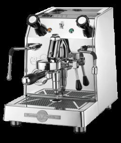 Кофемашина BFC Elite Rotary pump