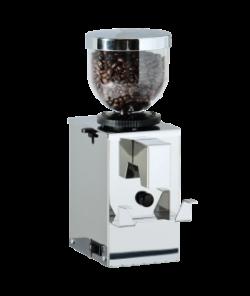Кофемолка Isomac Cono