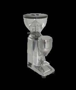 Кофемолка Quamar Q50S Polished Aluminum