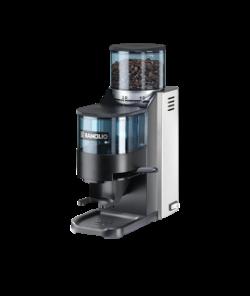 Кофемолка Rancilio Rocky D Espresso Grinder