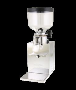 Кофемолка Demoka M203 Mill
