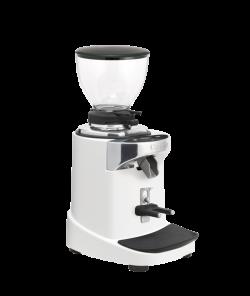 Кофемолка Ceado E37J White Matt