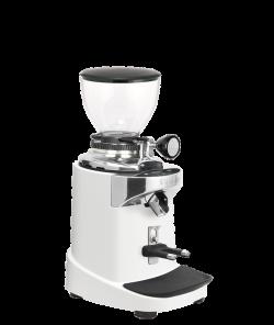 Кофемолка Ceado E37S white matt (Модель 2019 г.)