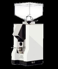 Кофемолка Eureka Mignon Silenzio 16CR White