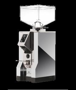 Кофемолка Eureka Mignon Specialita 16CR Chrome
