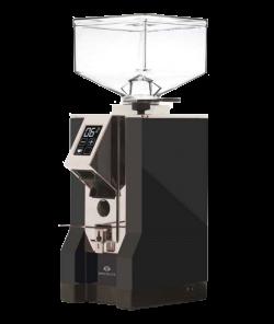 Кофемолка Eureka Mignon Specialita 16CR Black Matt