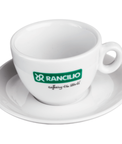 Комплект для капучино от Rancilio