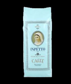 Кофе Inpetto Caffe 1000 г