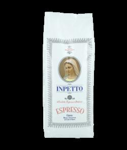 Кофе Inpetto Espresso 1000 г