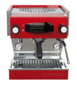 Кофемашина La Marzocco Linea Mini ЕЕ Red