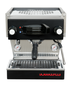 Кофемашина La Marzocco Linea Mini Black