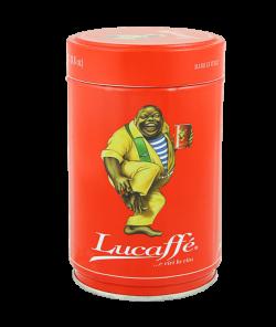 Кофе Lucaffe Classic 250 г