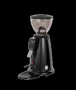 Кофемолка Macap M42D Black