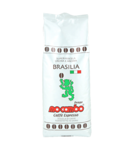 Кофе Mocambo Brasilia 1000 г