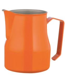 Питчер Motta, 350 мл. Orange