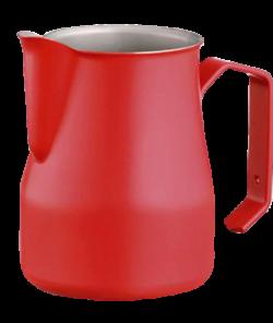 Питчер Motta, 350 мл. Red