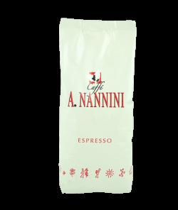 Кофе Nannini Ducale 1000 г