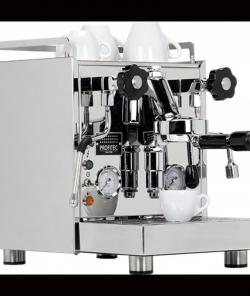 Кофемашина Profitec Pro 500