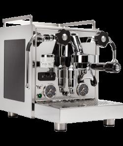 Кофемашина Profitec Pro 600