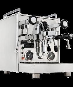 Кофемашина Profitec Pro 700