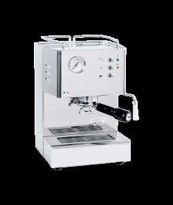 Кофемашина Quickmill Espresso Perfetto Orione