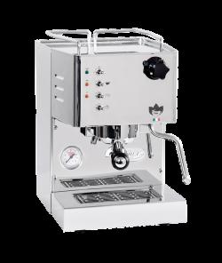 Кофемашина Quickmill Pippa 04100