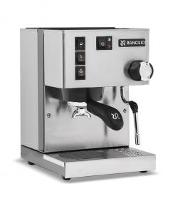 Кофемашина Rancilio Silvia Eco Model 2020