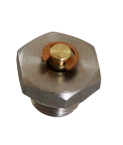 Вентиляционный клапан BFC