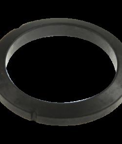 BZ прокладка головки блока цилиндров