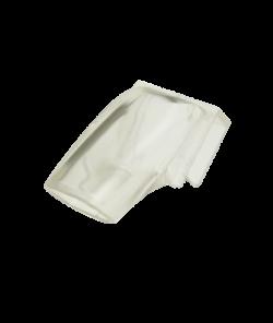 Пластиковый носик M203 Demoka