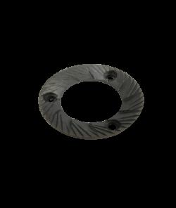 Набор шлифовальных дисков Demoka M203