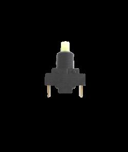 Микропереключатель Demoka M203