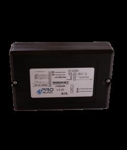 Электроника R58 230V