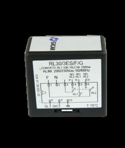 Электроника RL30 / 3ES / FG 230V
