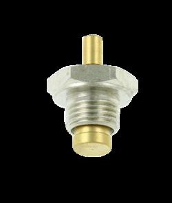 Вентиляционный клапан Isomac