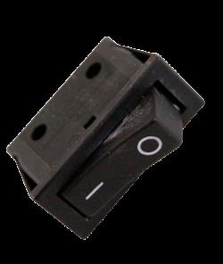 Главный выключатель измельчителя Isomac Cono 000104