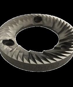 Набор  шлифовальных дисков Macap Ø 58 мм шлифовальный диск