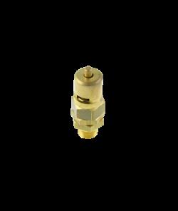 Предохранительный клапан Isomac
