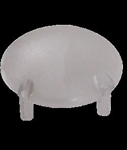 Пластиковая защита от прыжков Isomac