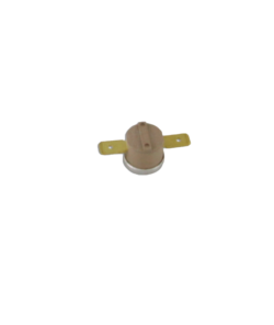Кофейный термостат 100 ° Rancilio Silvia