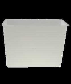 Резервуар для воды Mitica / Giulia