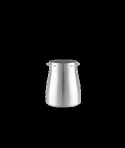 Чашка дозирования Acaia