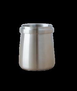 Дозирующий стакан Acaia, средний
