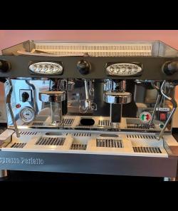 Кофемашина BFC Classica GT 2 группы