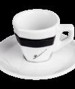 Чашка для эспрессо от Poccino