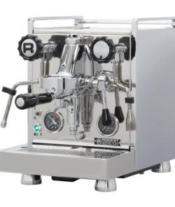 Кофемашина Rocket Espresso Mozzafiato Cronometro R