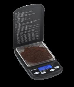 Джо Фрекс цифровые кофейные весы