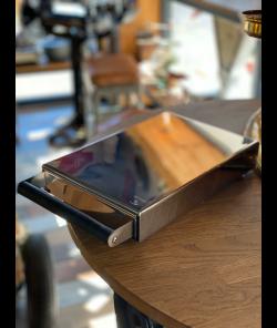 Нок-бокс Espresso Perfetto Ultra Slim