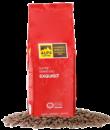 Кофе Alps Espresso Exquisit, 1000 г