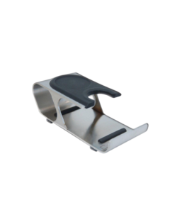 Тамперная станция от Concept-Art